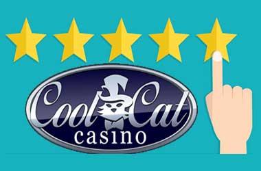 expert software casino